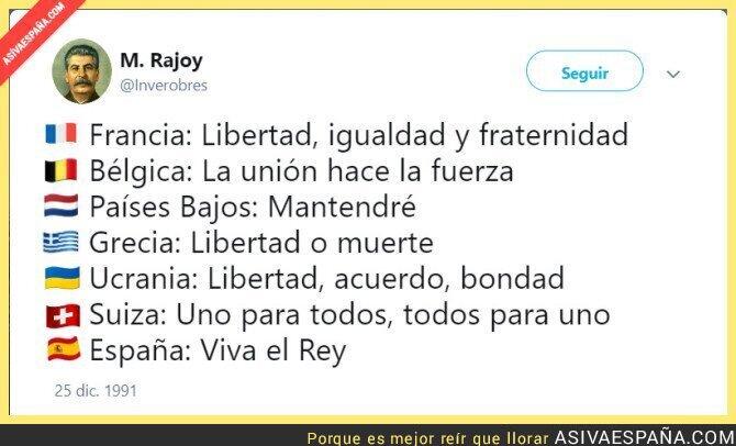 93187 - Casado ft. viva el Rey