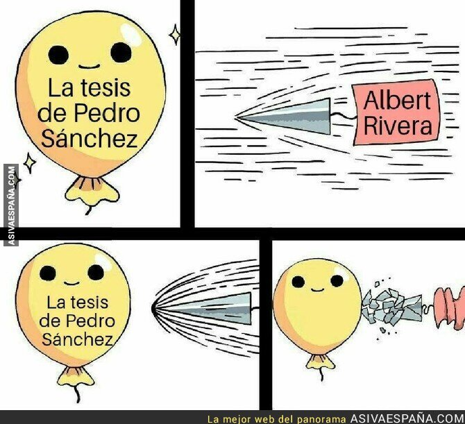 93240 - ¿Ahora qué Rivera?