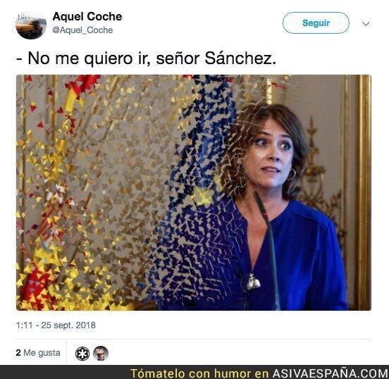 93742 - A la 3 va la vencida señor Sánchez