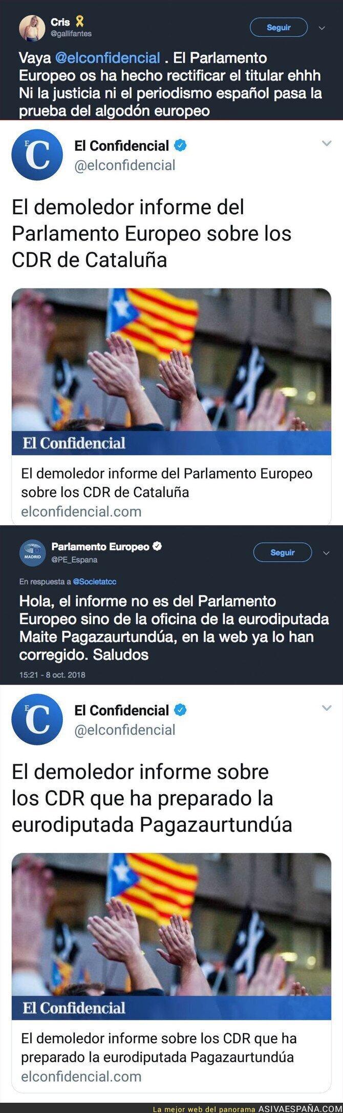 94514 - Así de fácil se manipula contra Catalunya