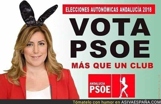 95246 - La PSOE Don Angelo Club