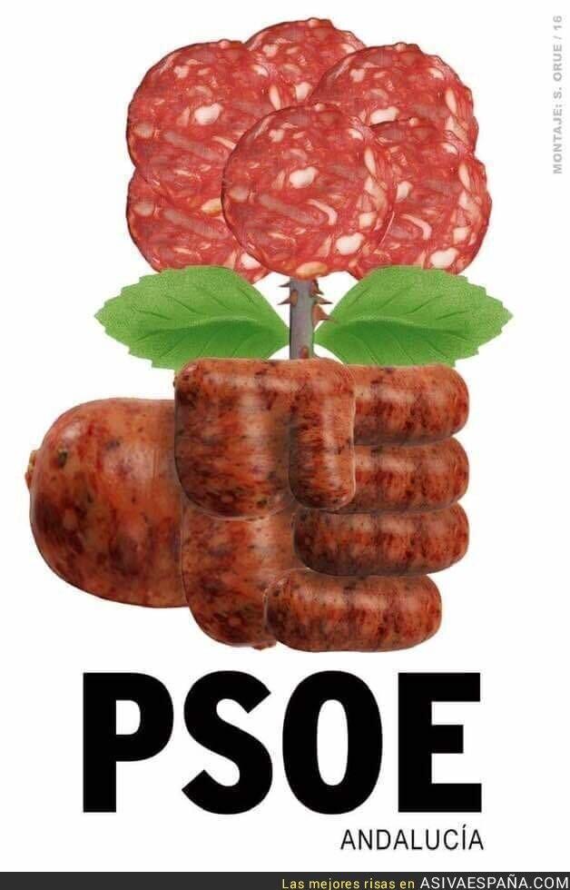 95289 - La PSOE Sociedad Limitada