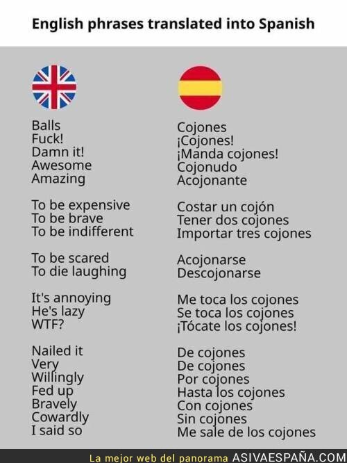 95931 - Así se aprende fácil el español