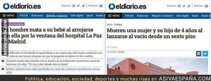 96530 - La diferencia de titular en 'eldiario.es' cuando se trata de un hombre o una mujer
