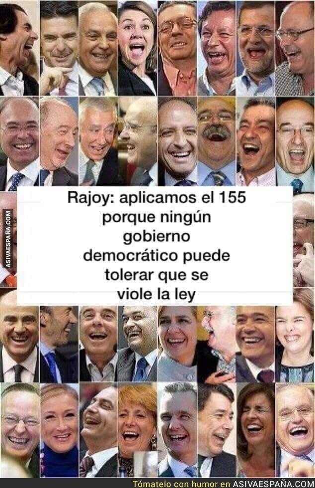 98133 - Así va España