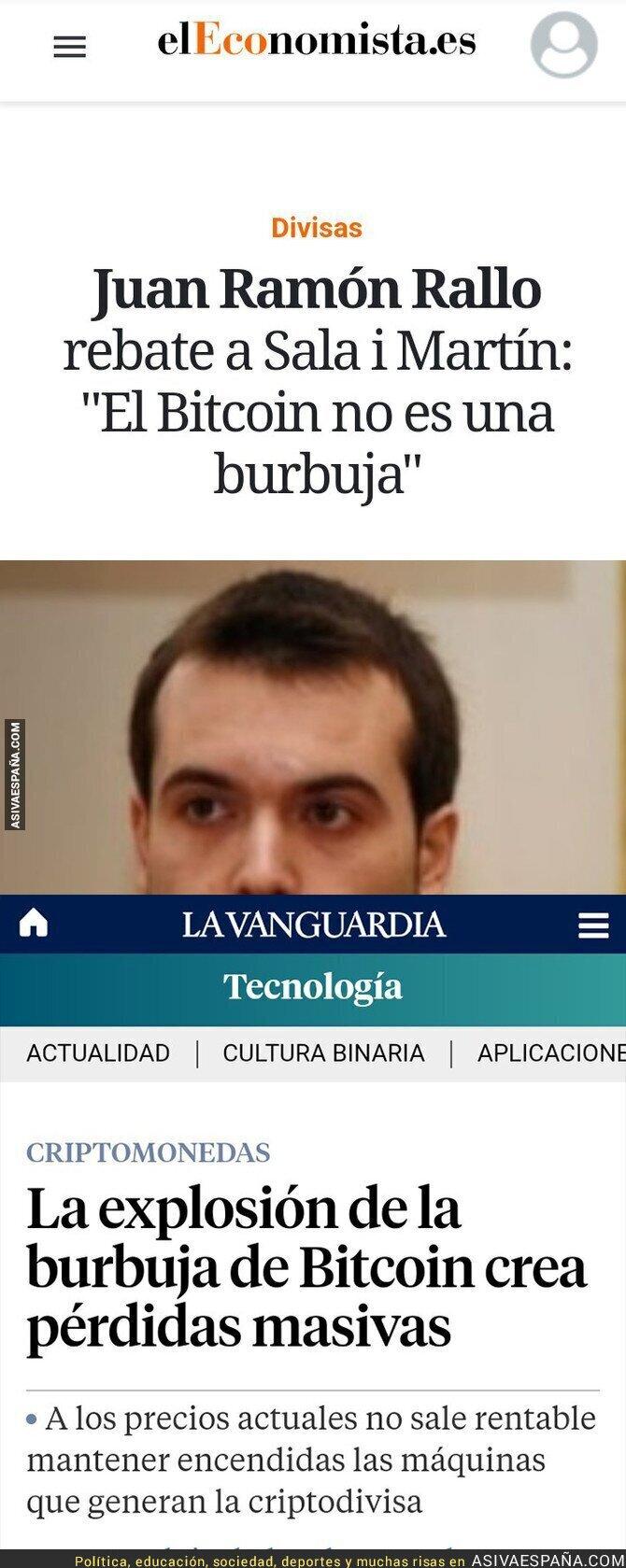 100185 - Juan Ramón Rallo es todo un visionario