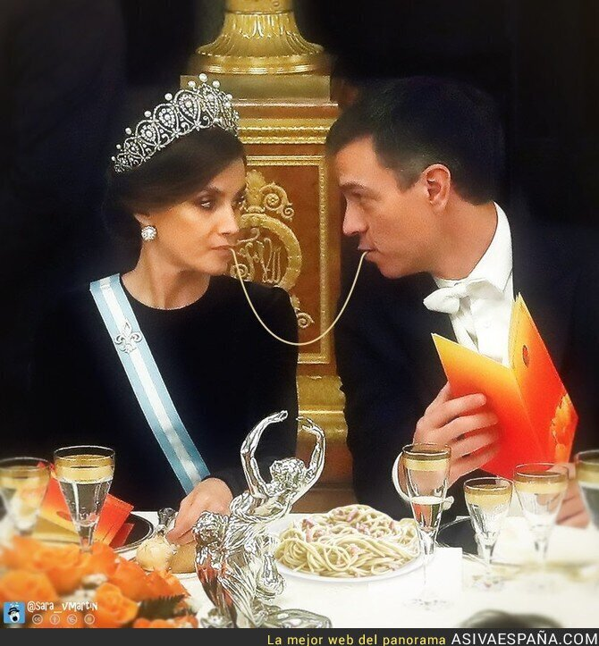 100315 - El republicano más monarca que nunca