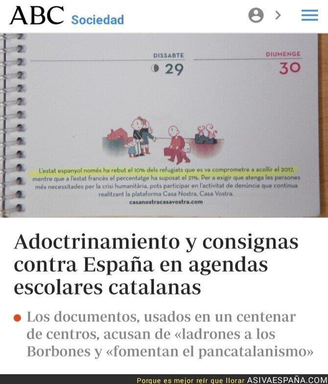 100502 - Más votos para VOX en C. Valenciana, Cataluña y Baleares