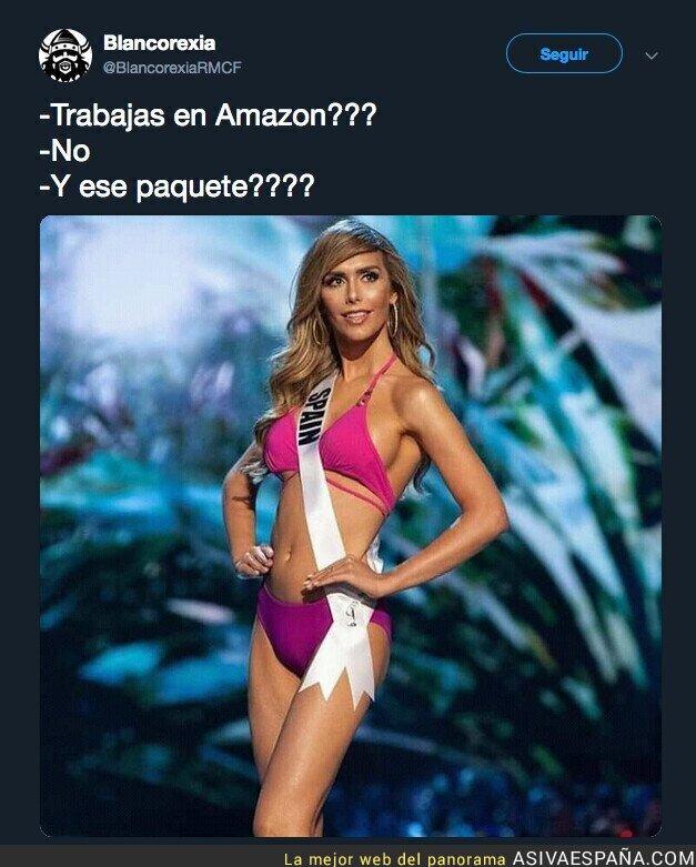 100717 - Trabajo en Amazon