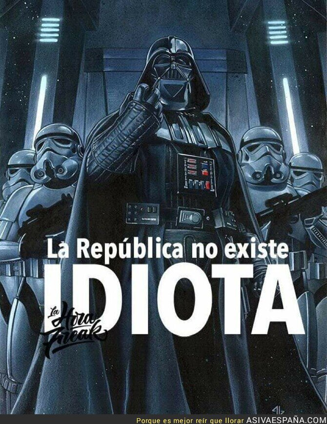 101154 - Stormtroopers d'Esquadra