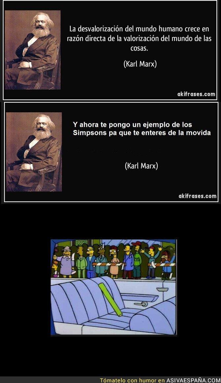 101263 - Marx y sus citas célebres
