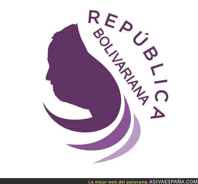 99830 - Una alternativa al logo de Podemos