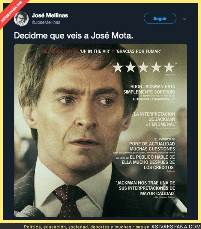 101761 - Todos estamos viendo a José Mota