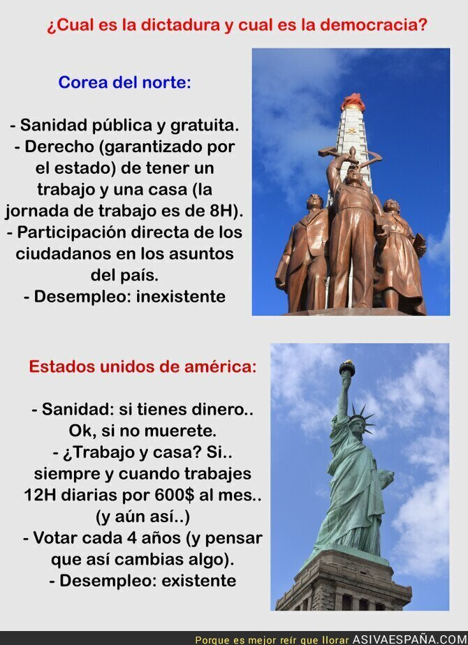 102392 - Corea del Norte vs Estados Unidos