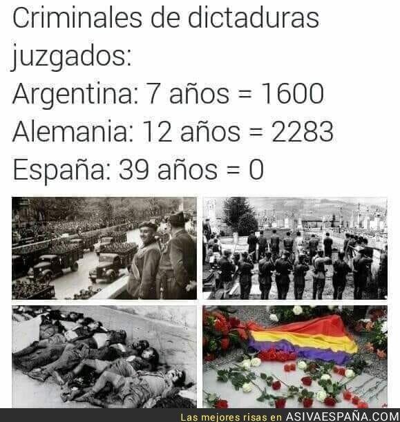 102830 - España tiene mucho que aprender
