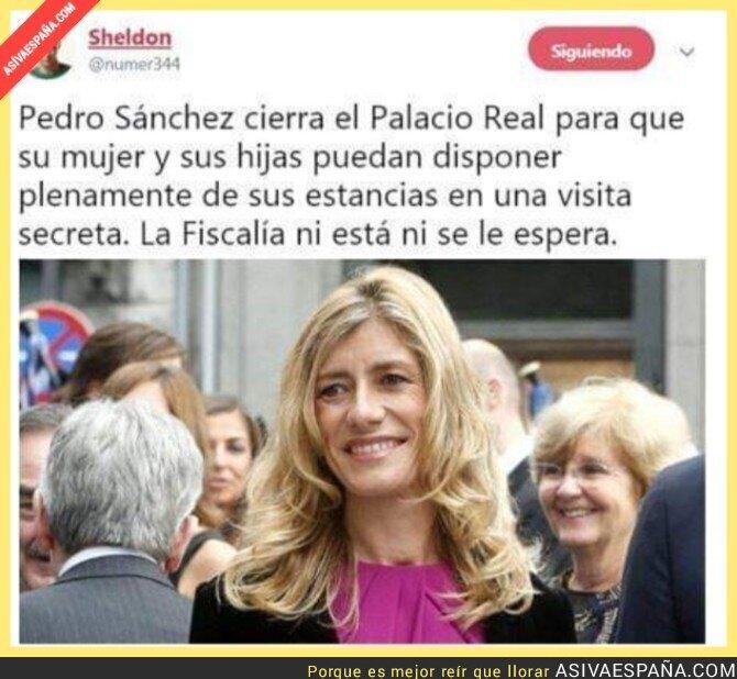 103547 - PSOE, obrero y republicano (risas)