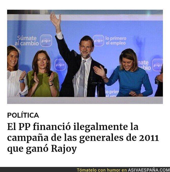 104067 - Los que te decían que si Podemos, Venezuela e Irán