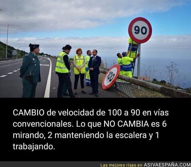 104146 - MARCA España