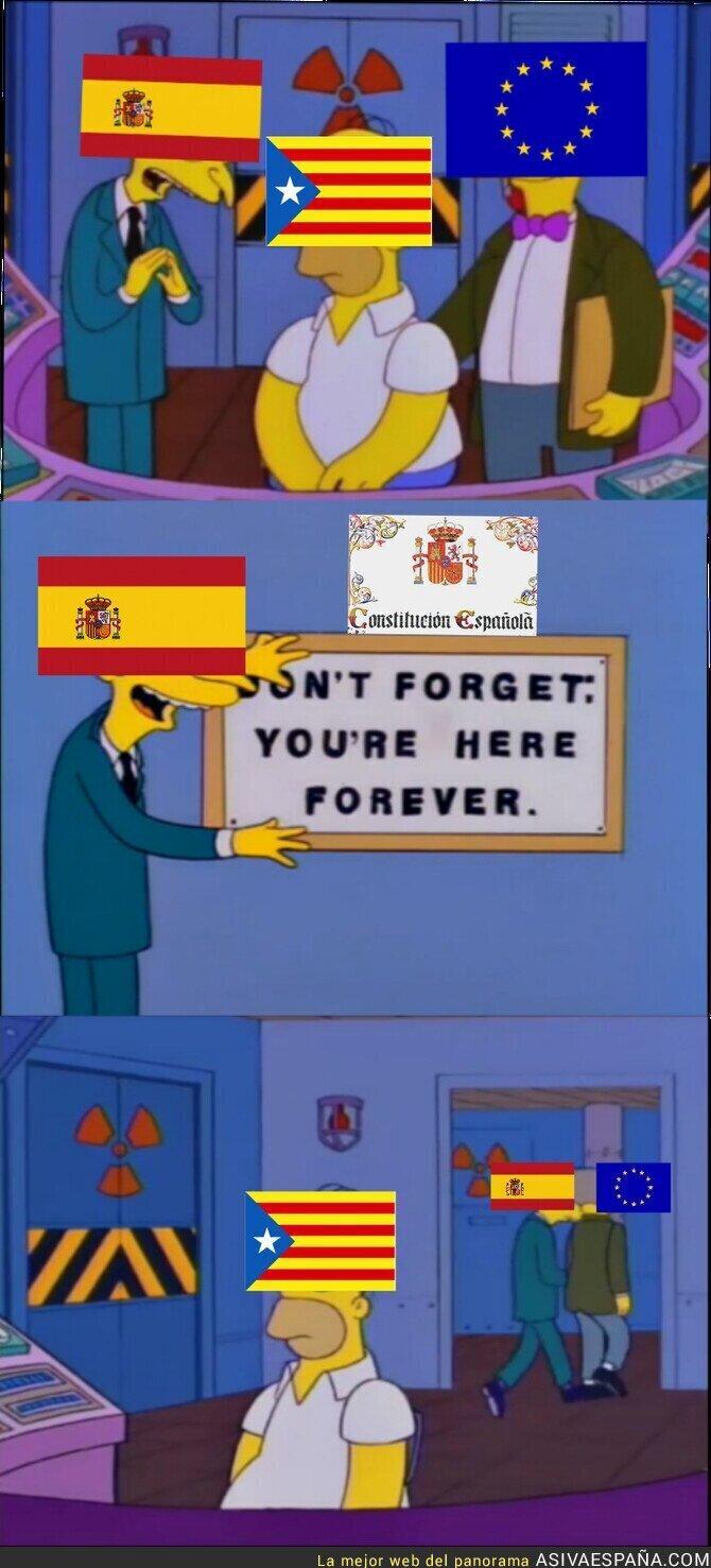 104562 - No lo olvides, estás aquí para siempre