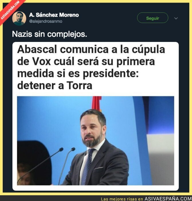105613 - Esto es VOX