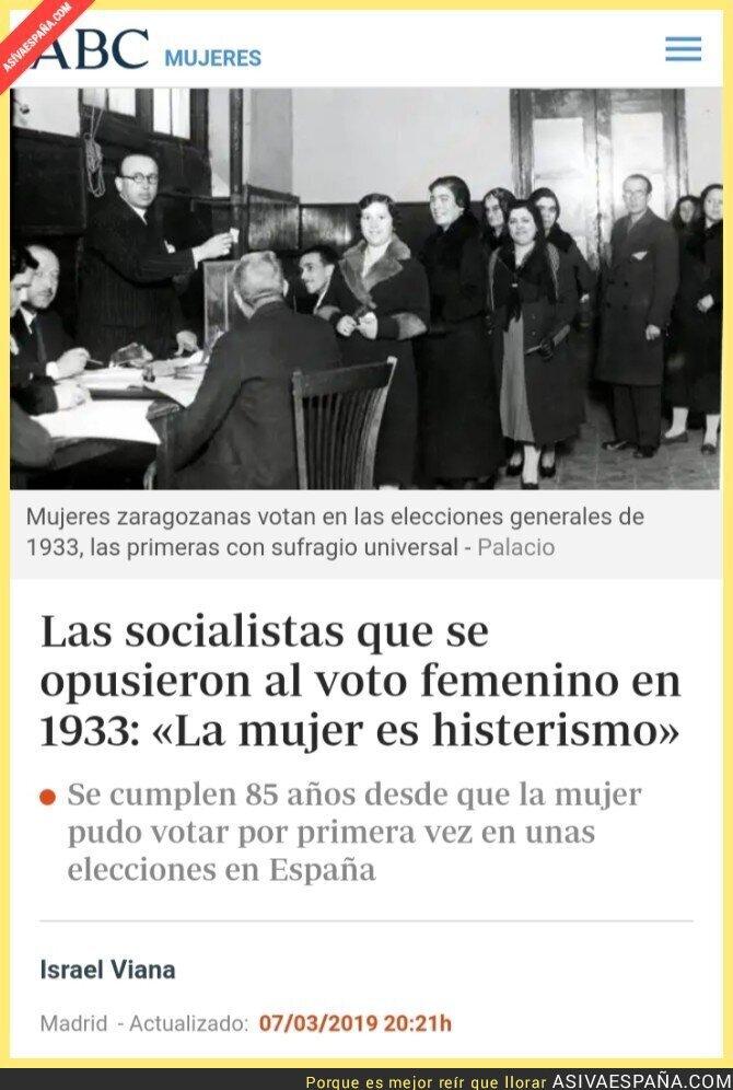 106122 - La Memoria Histórica que oculta la izquierda