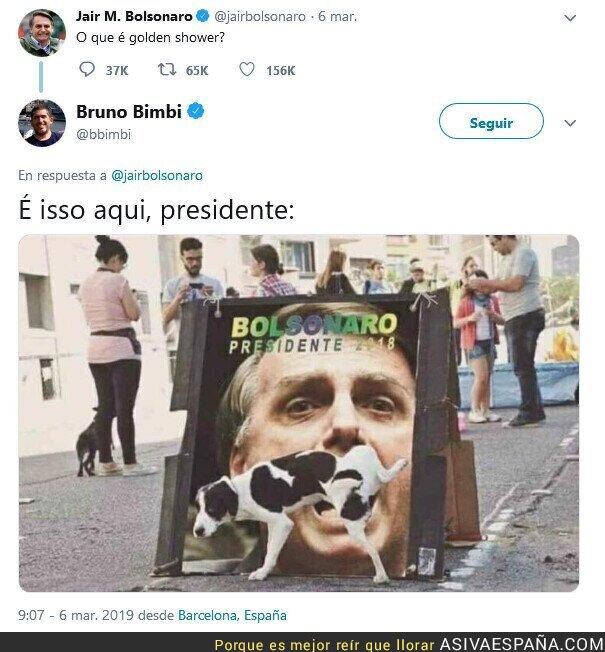 106247 - Assim vai o Brasil