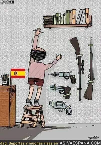 107327 - La España que nos espera con VOX