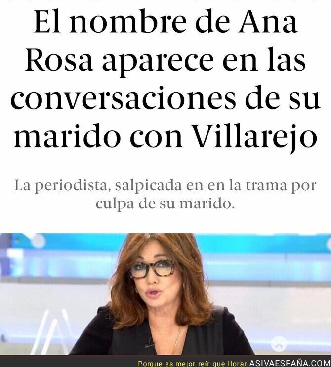 107614 - ¿Periodista?