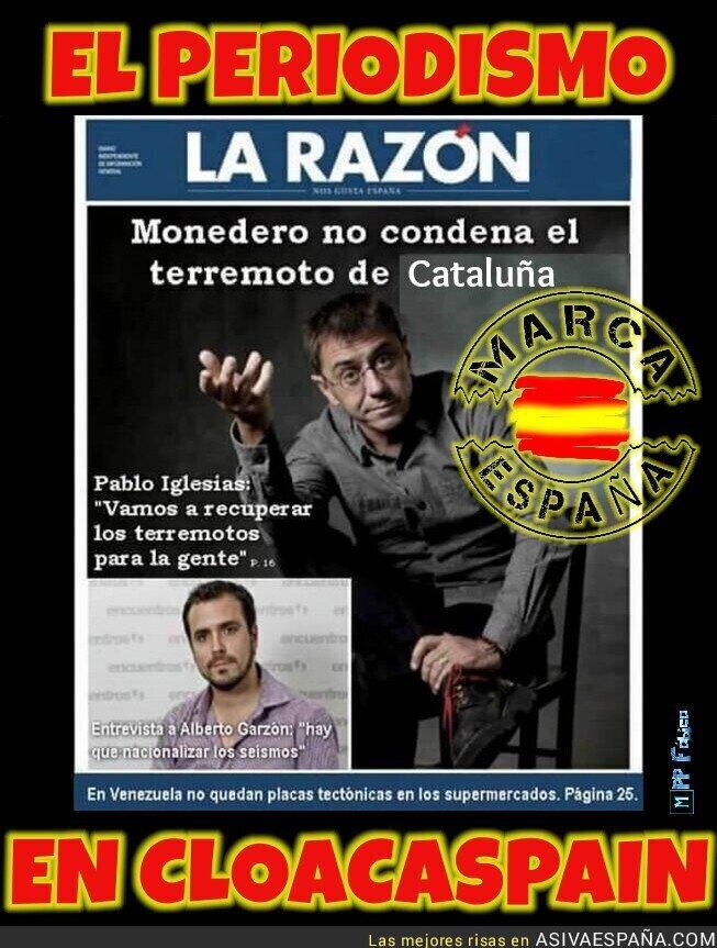 108107 - Periodismo de cloaca