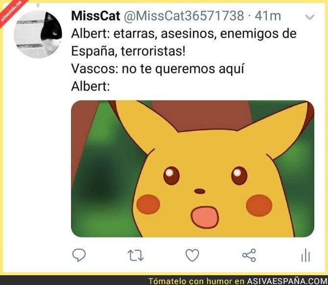 109246 - Albert en Rentería