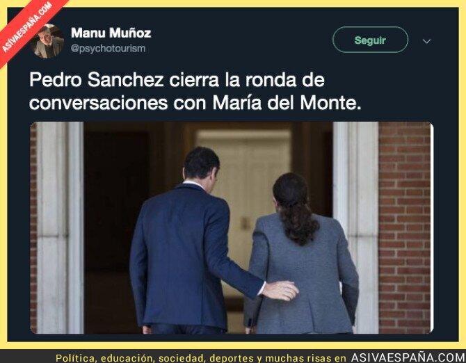 111529 - Pedro Sánchez quiere escuchar a todo el mundo