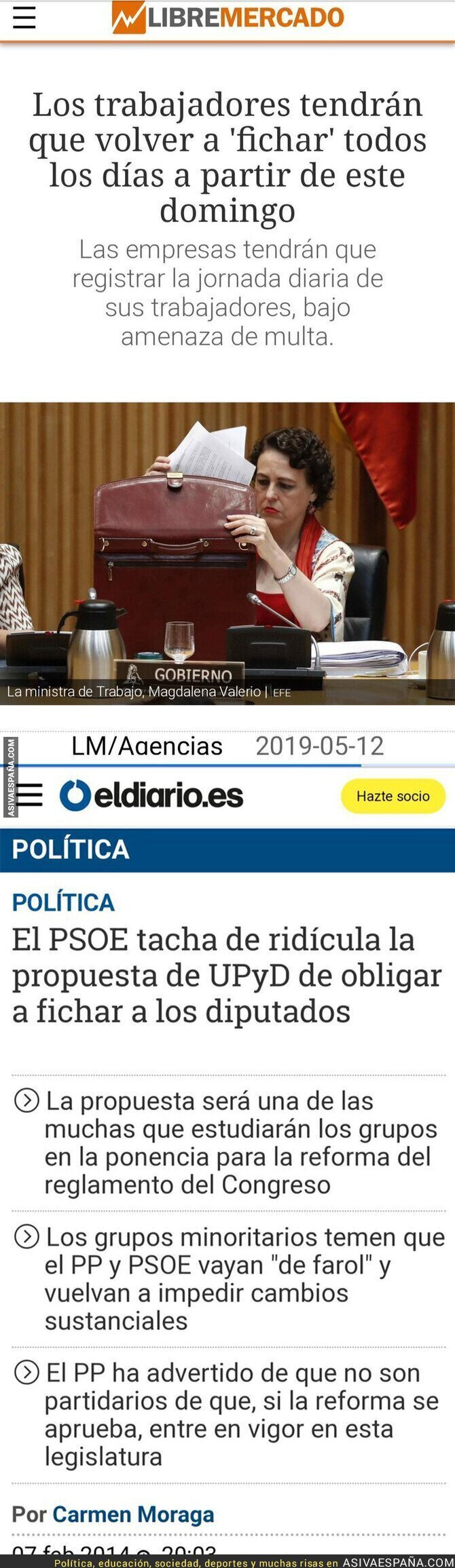 112017 - No parecía tan mala idea de UPyD...