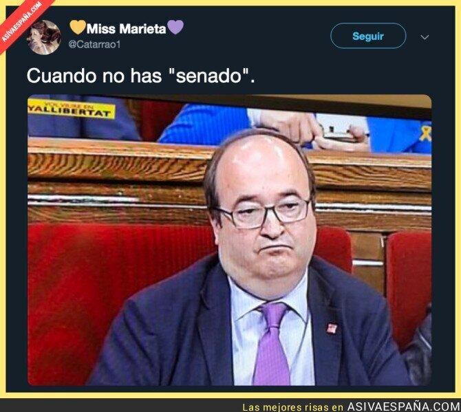 112184 - El drama absoluto de Miquel Iceta
