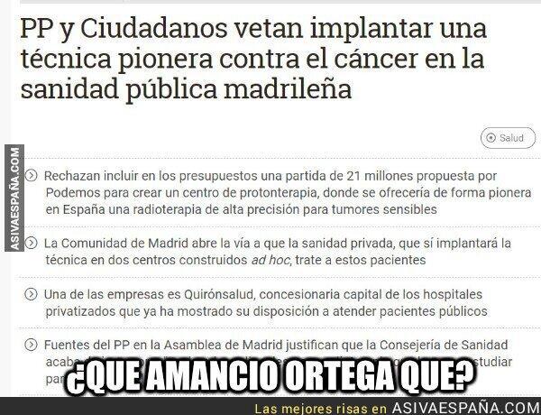 112426 - ¿Amancio Ortega qué?