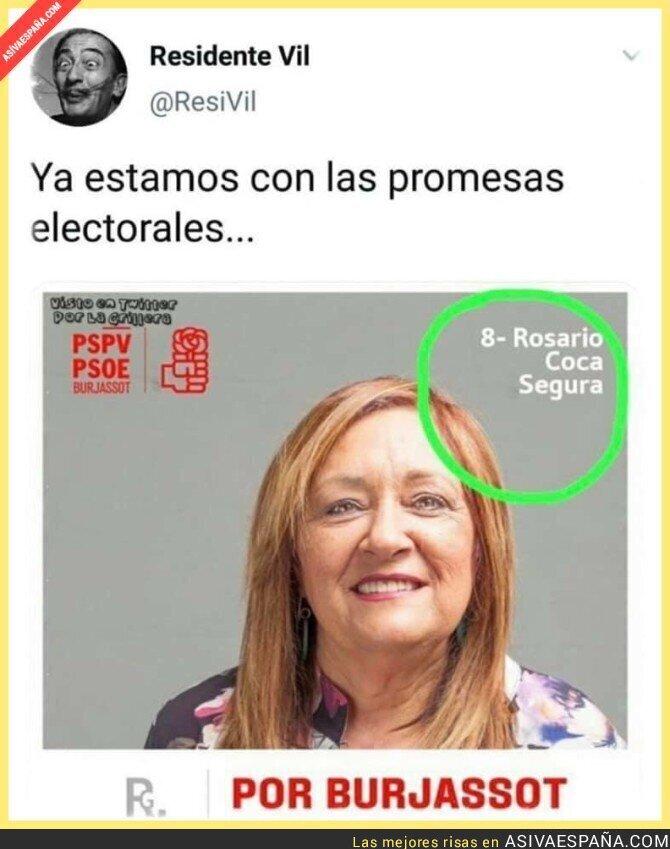 112522 - Victoria segura para el PSOE en Burjassot