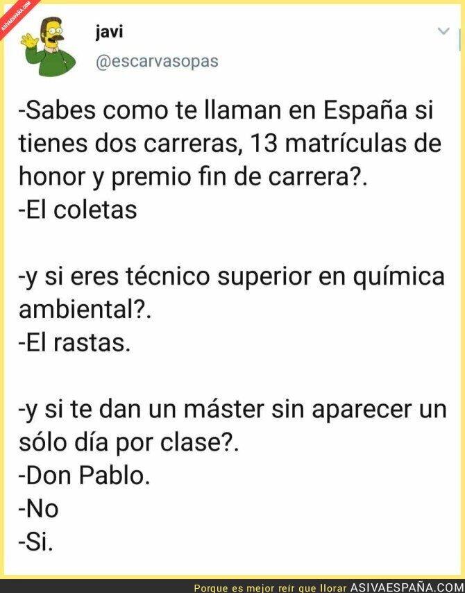 113773 - Simplemente España