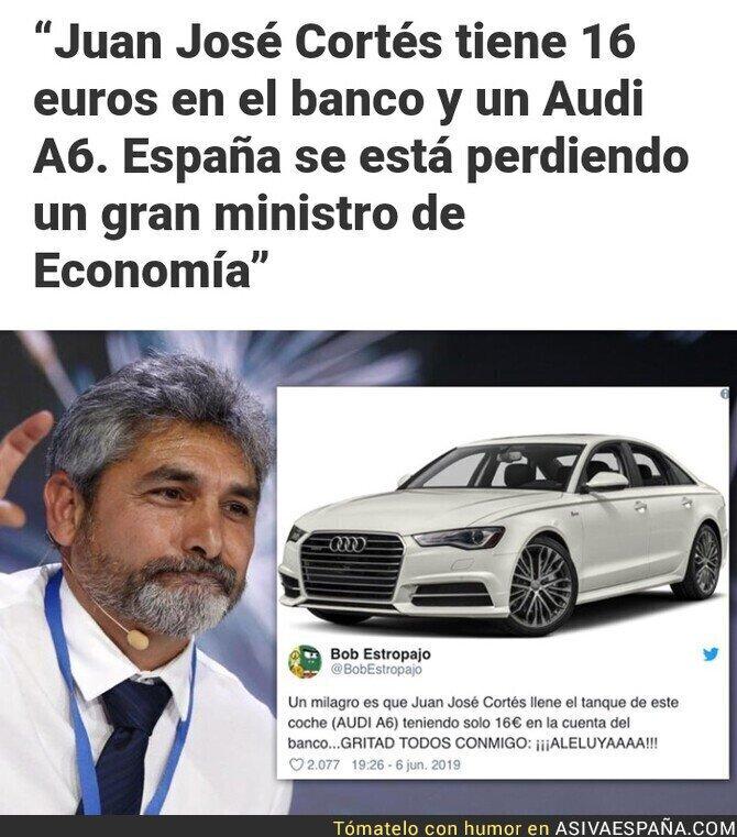 113857 - Menudo crack Juan José Cortés