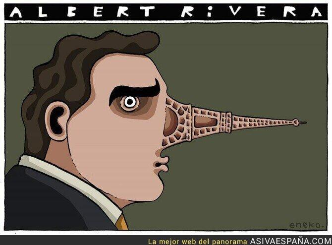 115017 - Toda la verdad sobre Rivera