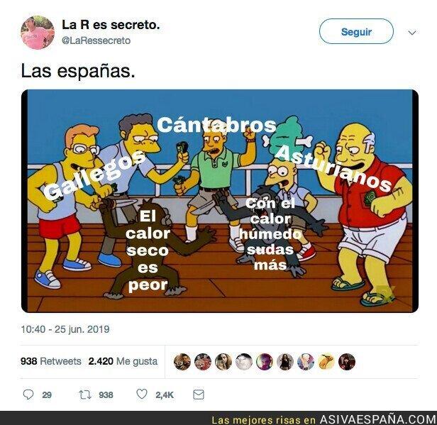 115169 - España en estos momentos...