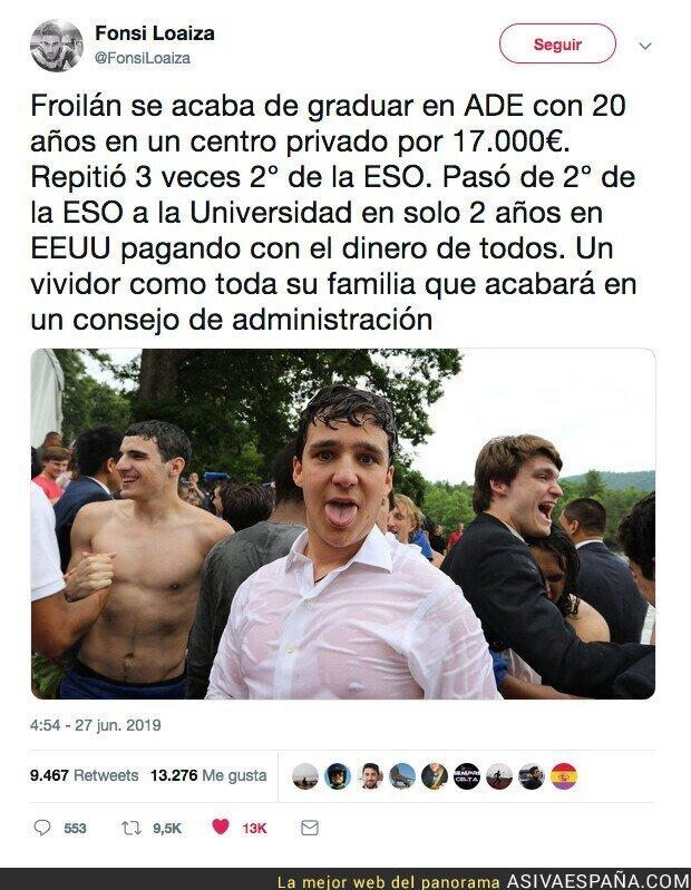 115392 - Y esto lo patrocina el Gobierno de España...