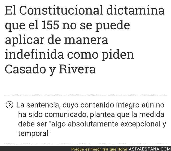 115602 - Vaya con los constitucionalistas con sus ideas anticonstitucionales