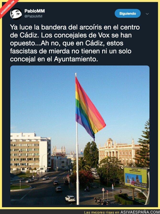 115723 - Cádiz siempre dando ejemplo