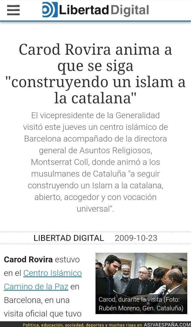115752 - La hemeroteca catalanista tiene noticias inquietantes