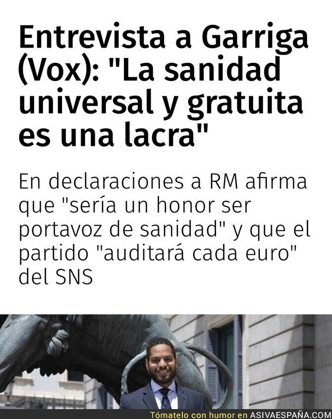 115933 - ¡Viva españa!...¿Para los que puedan pagársela?