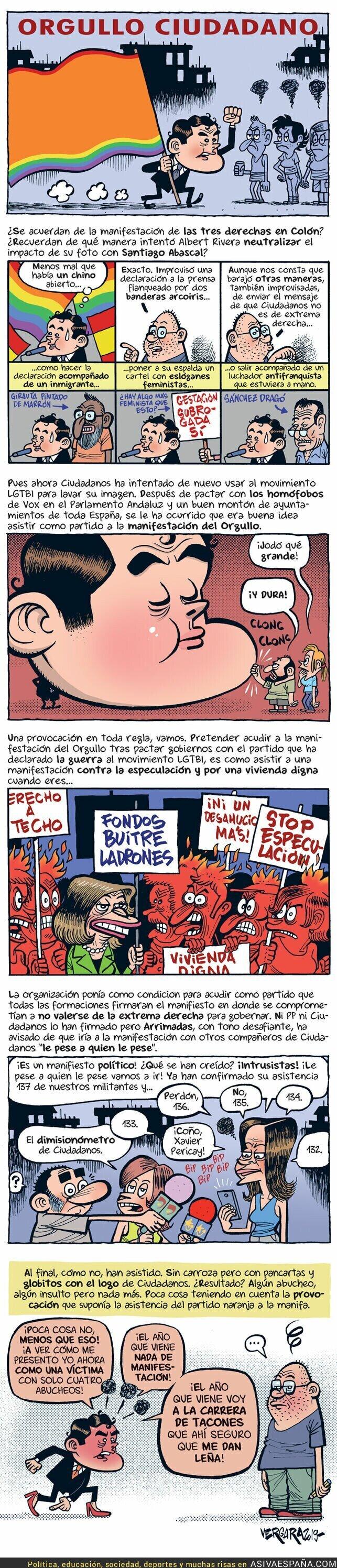 115998 - Orgullo Ciudadano