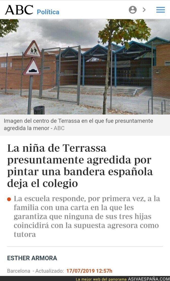 116673 - El fascismo gobierna Cataluña