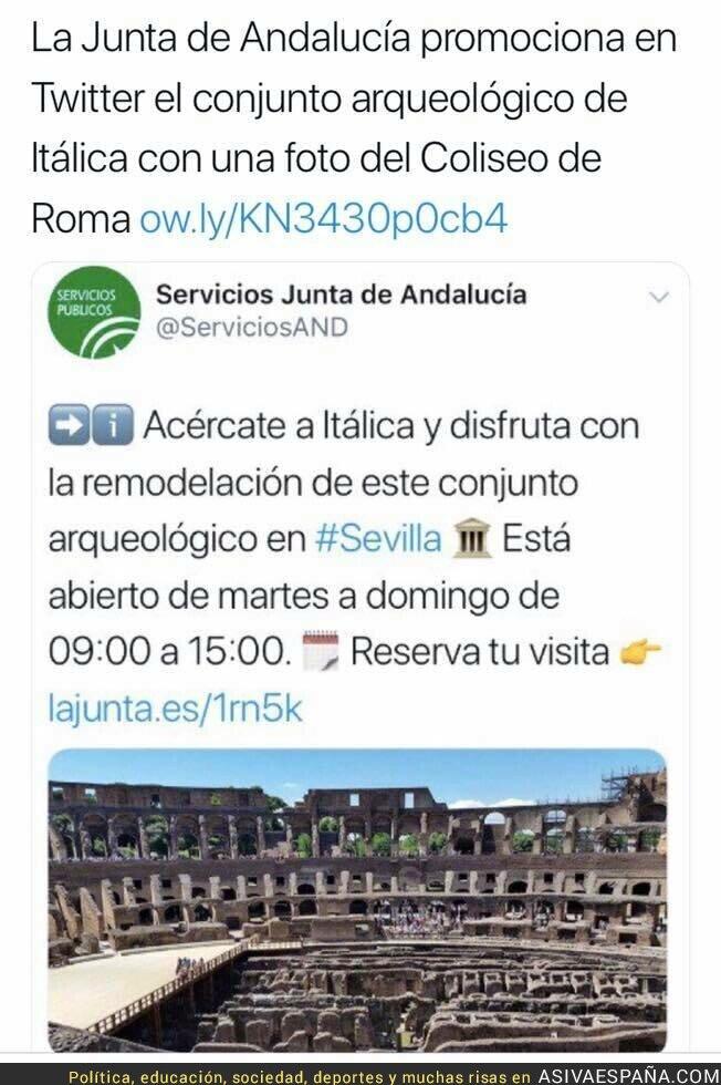 116757 - Este es el nivel de la Junta de Andalucía con el PP y VOX