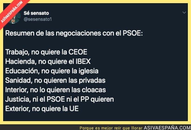 117226 - Nadie quiere a Podemos
