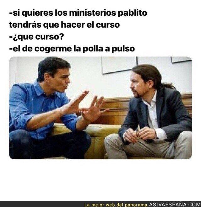 117596 - Pedro el vacilón