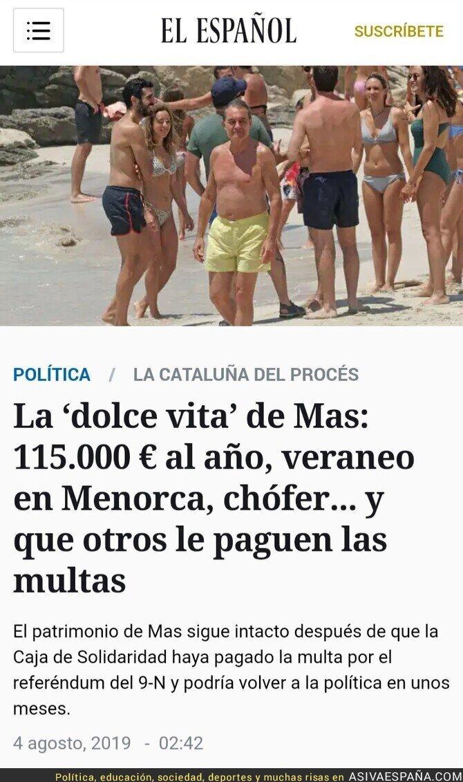 118036 - El currante murciano que no tiene vacaciones este verano roba a Catalunya